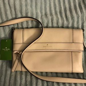 Kate Spade Cross Body Purse